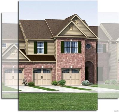 4494 Cottonwood Drive, Lower Nazareth Twp, PA 18064 - #: 592382