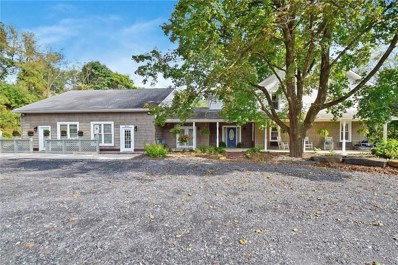 2307 Cove Road, Lowhill Twp, PA 18051 - #: 592646