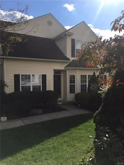 116 Willow Drive, Palmer Twp, PA 18045 - #: 593308