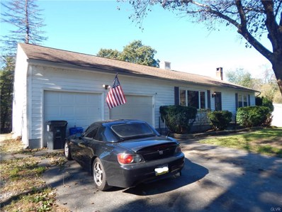 1815 Fairfield, Stroud Twp, PA 18360 - #: 593876