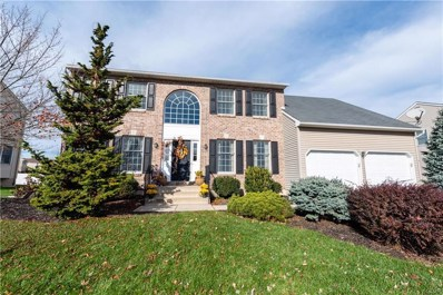 187 Willow Drive, Palmer Twp, PA 18045 - #: 595845