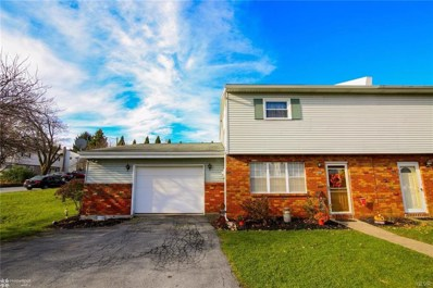 212 Lockridge Lane, Alburtis Borough, PA 18011 - #: 595921