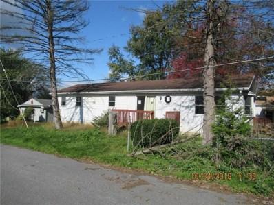 529 Short Road, Plainfield Twp, PA 18064 - #: 596240