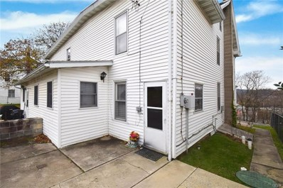 129 State Road, Franklin Township, PA 18235 - #: 596929