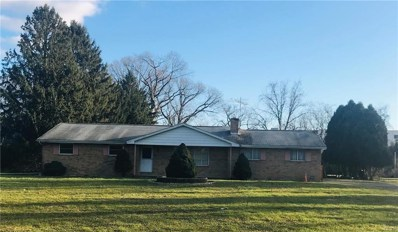 4851 Hanoverville Road, Lower Nazareth Twp, PA 18020 - #: 597227
