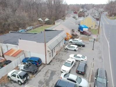 1665 Freemansburg Avenue, Bethlehem Twp, PA 18020 - #: 597284