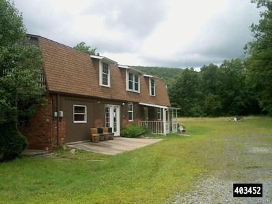 4036 Mountain View Drive, Lehigh Township, PA 18038 - #: 597403