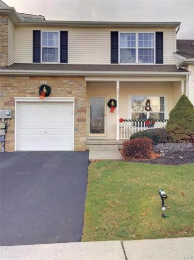 122 Willow Drive, Palmer Twp, PA 18045 - #: 597653