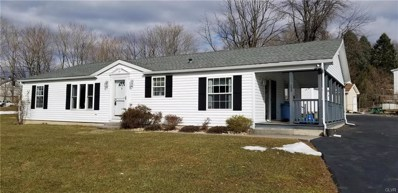 355 State Road, Franklin Township, PA 18235 - #: 601142