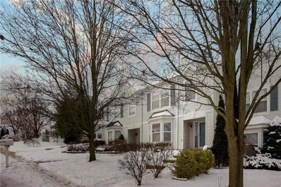 1295 Forest Road, Whitehall Twp, PA 18052 - #: 601237