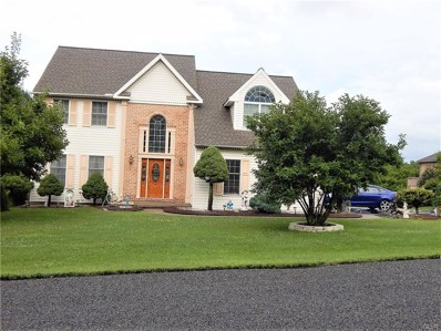 4999 Abbey Road, North Whitehall Twp, PA 18037 - #: 603721