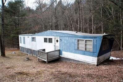 2169 Rummerfield Creek Road, Other PA Counties, PA 18853 - #: 604831