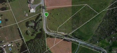 176 Fenstermaker Road, Greenwich Township, PA 19530 - #: 611543