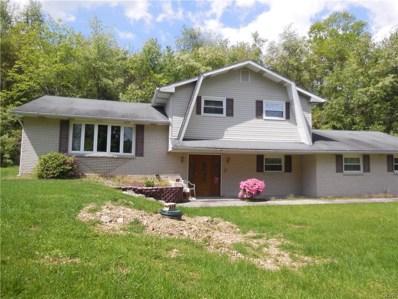 487 Willow Road, Lehigh Township, PA 18088 - #: 611596