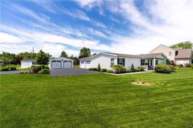 1574 Hidden Valley Road, Lower Macungie Twp, PA 18103 - #: 611813