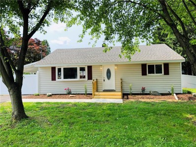 4868 Pa Route 309, Upper Saucon Twp, PA 18034 - #: 612601