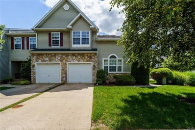 4490 Apple Blossom Drive, Upper Saucon Twp, PA 18034 - #: 613570