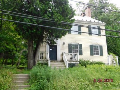 302 State Street, Portland Borough, PA 18351 - #: 616637