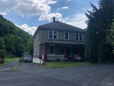 6427 Ann Avenue, Lower Mt Bethel Twp, PA 18013 - #: 617127