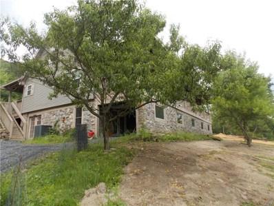16 Kittatinny Lane, East Penn Township, PA 18235 - #: 640730