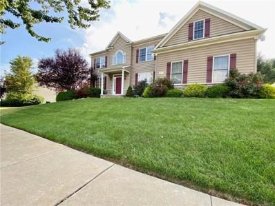 4577 Lisa Lane, Allentown City, PA 18103 - #: 643287