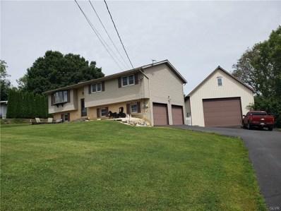386 Long Lane Road, Lehigh Township, PA 18088 - #: 647591