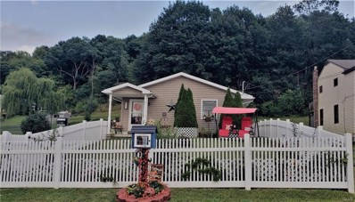 245 Fairview Street, Franklin Township, PA 18235 - #: 647875
