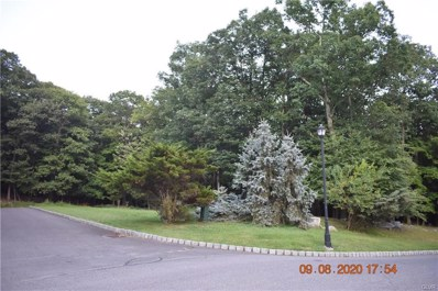 Wood Street, Pen Argyl Borough, PA 18072 - #: 648327