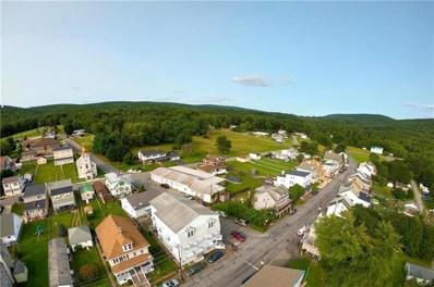 236 Valley Street, Schuylkill County, PA 17925 - #: 648547