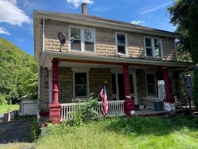 6427 Ann Avenue, Lower Mt Bethel Twp, PA 18013 - #: 648839