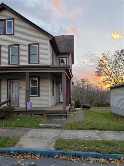 416 White Street, Bowmanstown Borough, PA 18071 - #: 654268