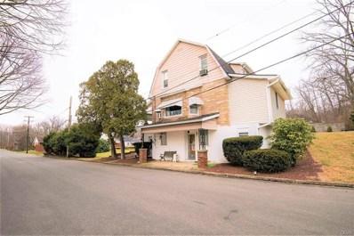 58 Denisco Street, Roseto Borough, PA 18013 - #: 657488