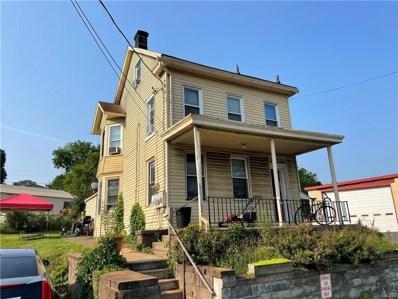 1734 Wood Avenue, Wilson Borough, PA 18042 - #: 672134
