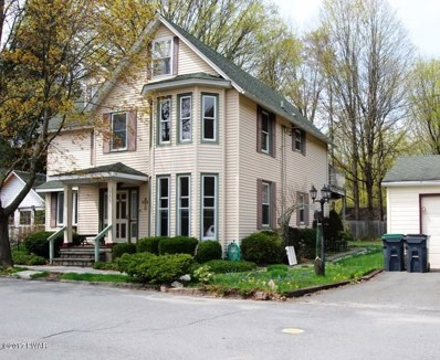 111 14Th St, Honesdale, PA 18431 - #: 17-1743