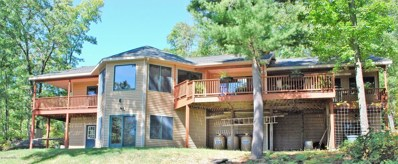 56 Beverly Dr, Lakeville, PA 18438 - #: 18-1374