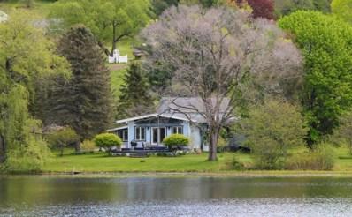 560 Johnson Ln, Honesdale, PA 18431 - #: 18-1652