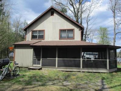 146 Spring Box Ln, Lake Ariel, PA 18436 - #: 18-1975