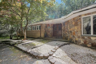 804 Falling Brook Ct, Lords Valley, PA 18428 - #: 18-2092