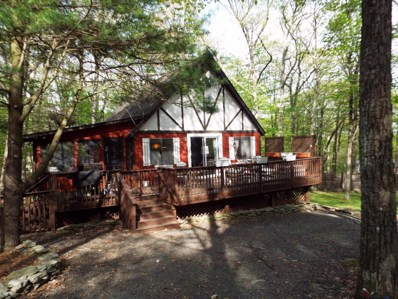 152 N Forest Rd, Milford, PA 18337 - #: 18-2170