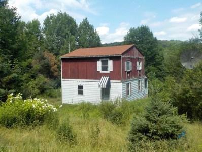 649 Creek Dr, Prompton, PA 18456 - #: 18-3157