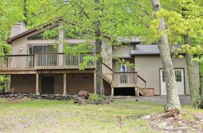 1027 Deer Trail Rd, Lake Ariel, PA 18436 - #: 18-3173