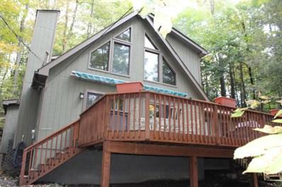 3627 Chestnut Hill Dr, Lake Ariel, PA 18436 - #: 18-4460