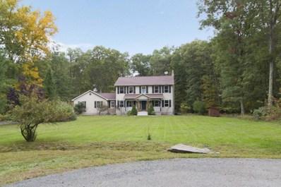 178 Deerpark Ln, Hawley, PA 18428 - #: 18-4592