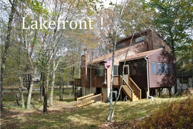 103 Inverness Ct, Milford, PA 18337 - #: 18-4759