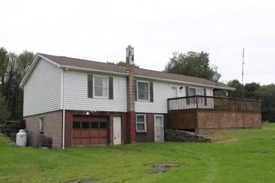 48 Seeley Rd, Lake Ariel, PA 18436 - #: 18-5214