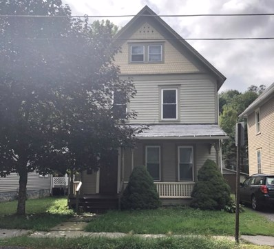 1744 East St, Honesdale, PA 18431 - #: 18-932