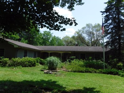 46 Miller Dr, Bethany, PA 18431 - #: 19-3551