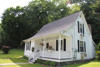 40 Charles St, Hawley, PA 18428 - #: 19-3666