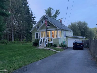 18 Swiss Hill N Rd, Kenoza Lake, NY, NY 12748 - #: 19-4306