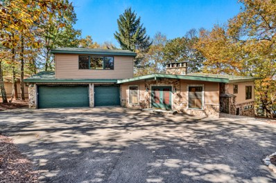 136 Broadmoor Dr, Lords Valley, PA 18428 - #: 19-4704